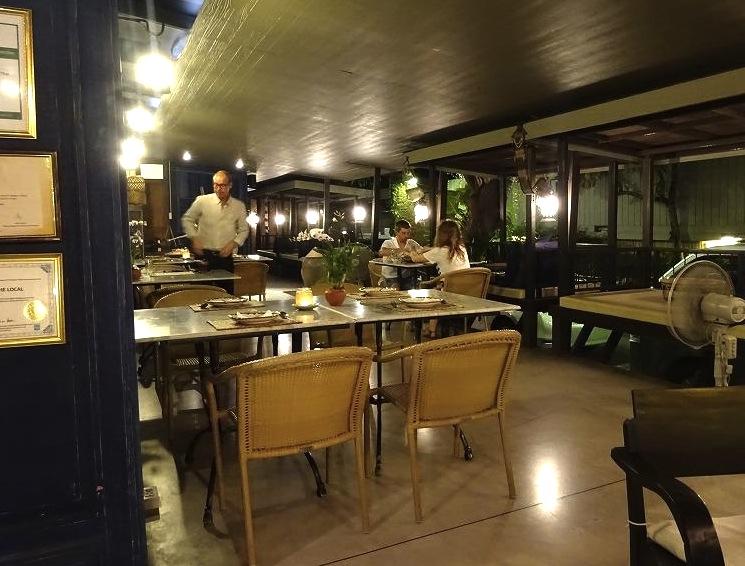 ザ・ローカル-バンコクのタイ料理レストラン-The-Local-3