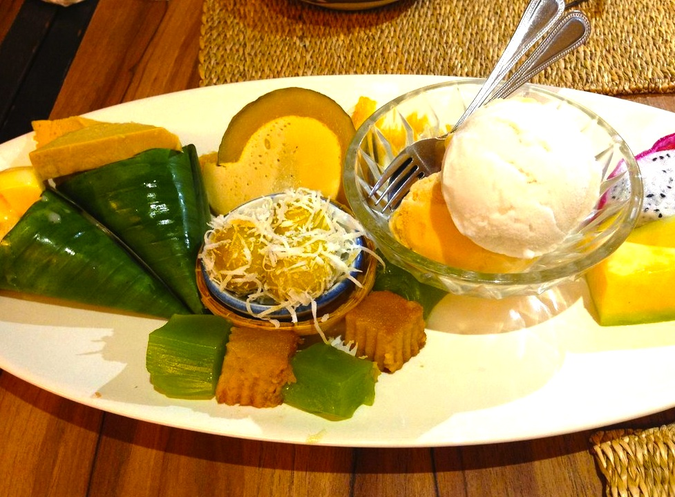 バンコクのタイ料理レストラン-ザ-ローカル-20