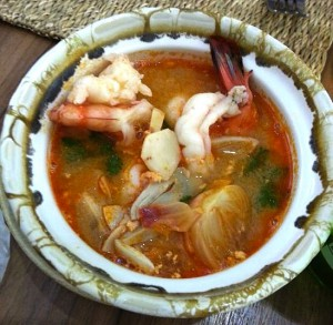 tomyum-soup