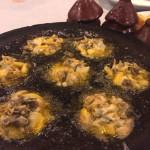 バナナハウスはタニヤの人気レストラン  バンコク駐在の御用達のタイ料理