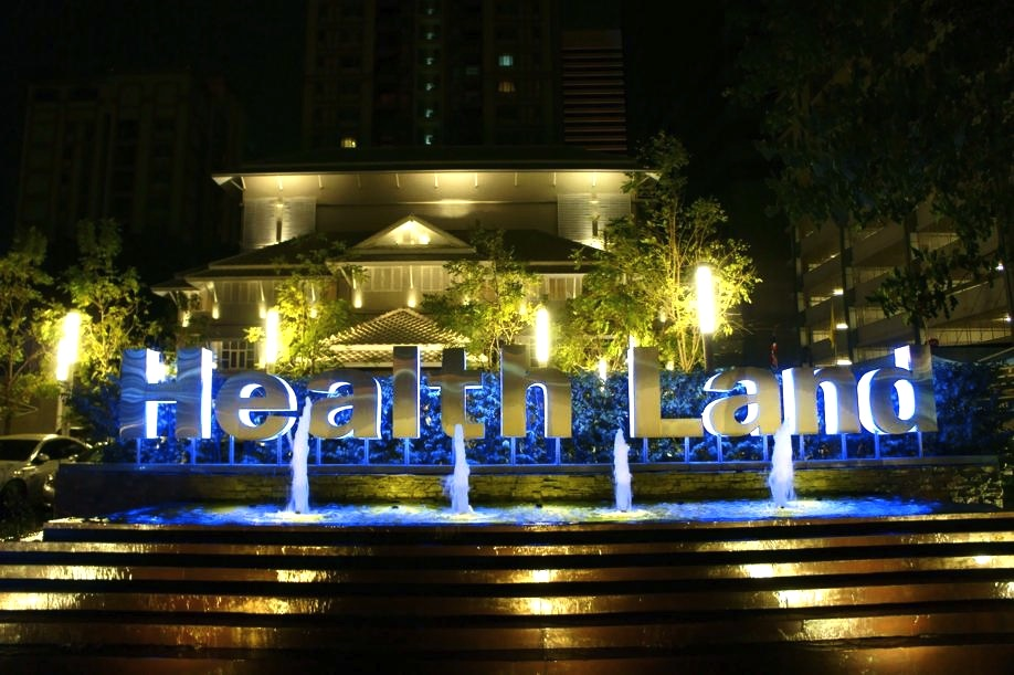 health-land-spa-massage-11