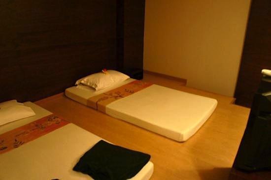 バンコク-マッサージ-health-land-spa-massage-8