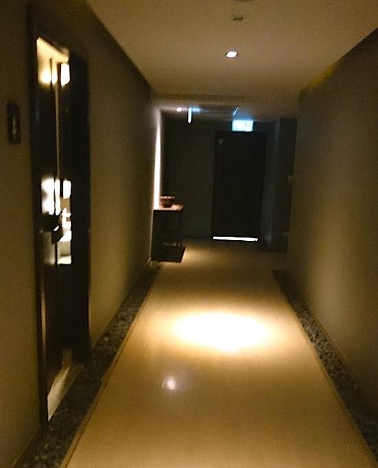 バンコク-マッサージ-health-land-spa-massage-19