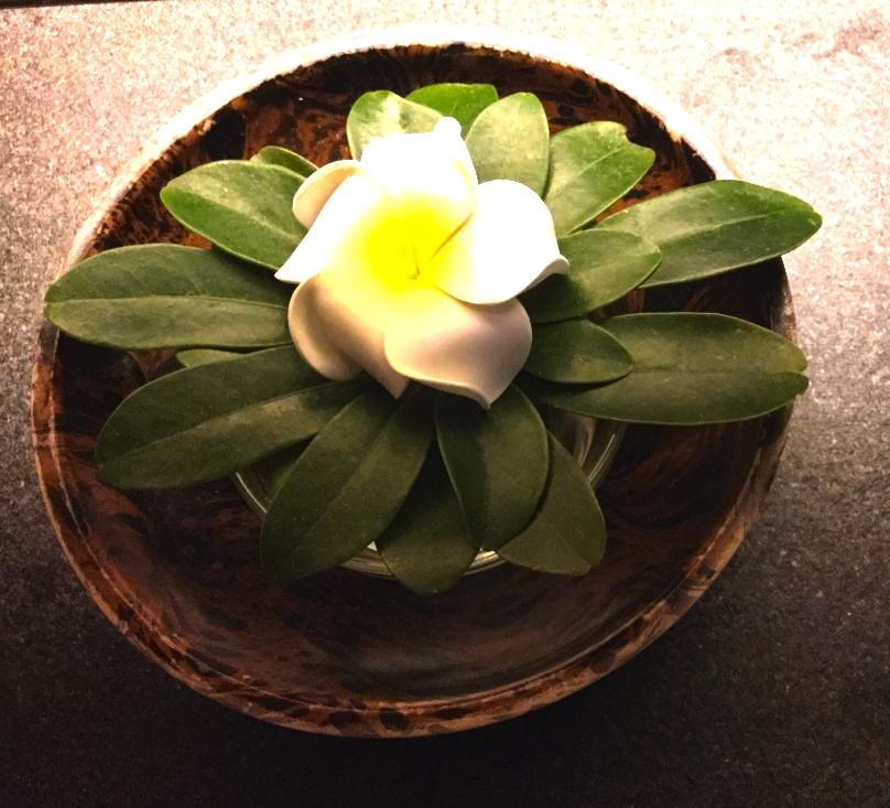 バンコク-マッサージ-health-land-spa-massage-6