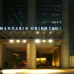 マンダリンオリエンタル東京の宿泊記 日本橋の6ツ星ホテル