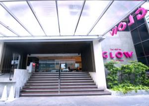 entrance--v2420781