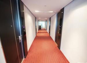 hallways--v2421019