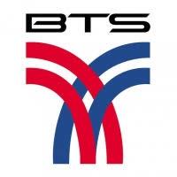 BTSの乗り方-バンコク-移動方法-3