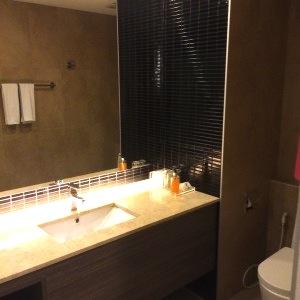 バンコク-人気のホテル-グロートリニティー-3