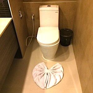 バンコク-人気のホテル-グロートリニティー-1
