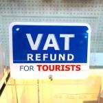 タイでの買い物をVAT還付を申請し免税にする方法!