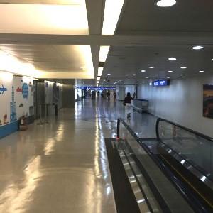 チャイナエアライン-台北-空港-乗り継ぎ-9