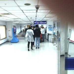 チャイナエアライン-台北-空港-乗り継ぎ-14