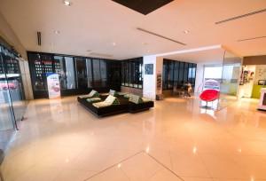 lobby--v2420730