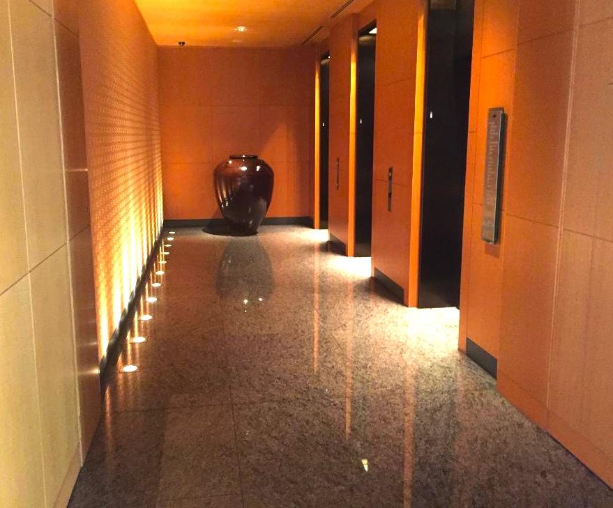 mandarin-oriental-tokyo-ホテル内