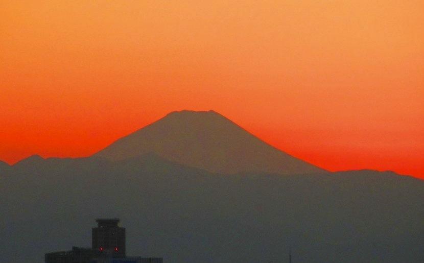 mandarin-oriental-tokyo-4