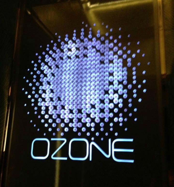 ozone-bar-3