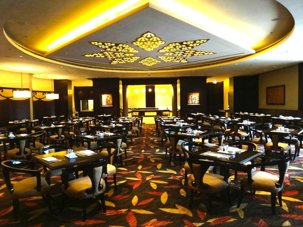 sheraton-macao-hotel-clubroom-10