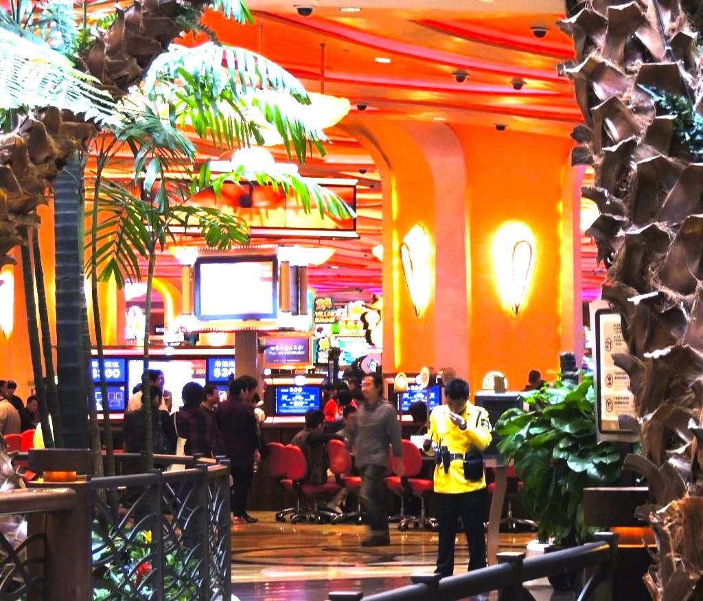 sheraton-macao-hotel-10