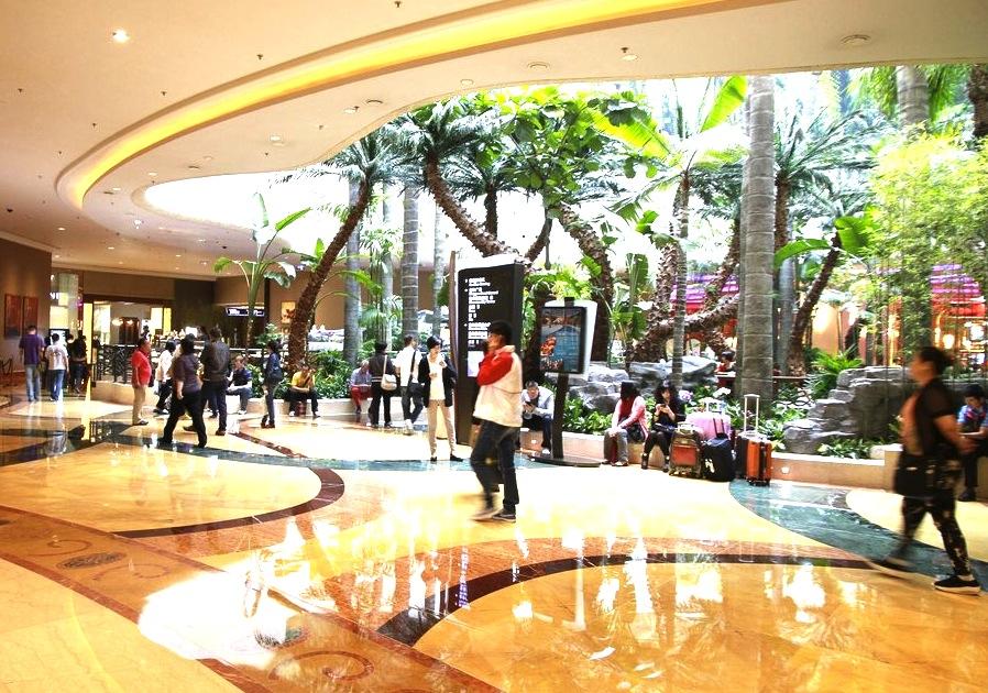sheraton-macao-hotel-27