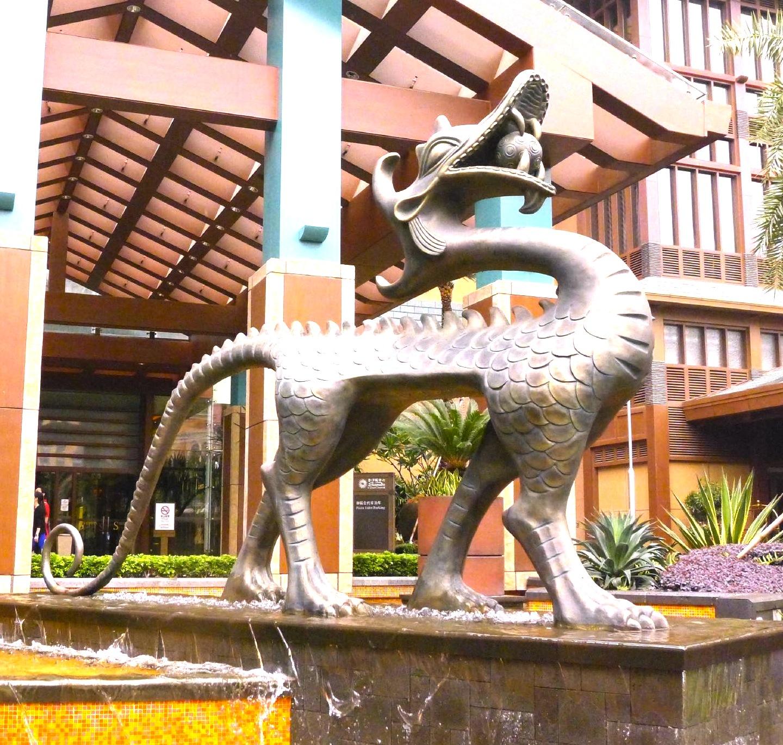 sheraton-macao-hotel-34