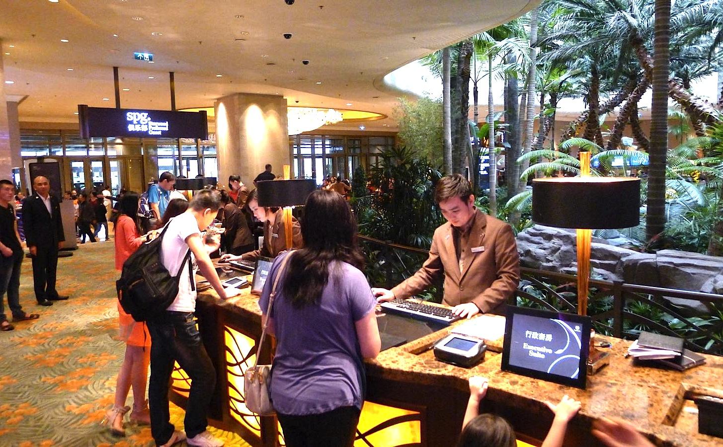 sheraton-macao-hotel-36