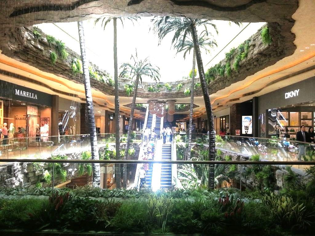 sheraton-macao-hotel-4