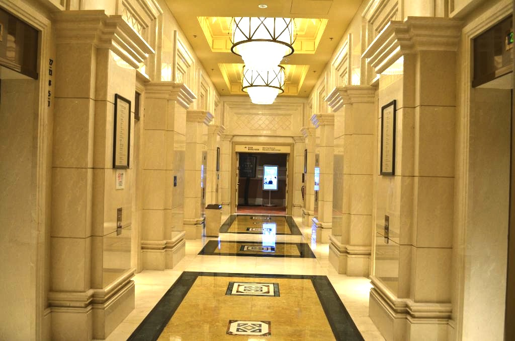 sheraton-macao-hotel-6