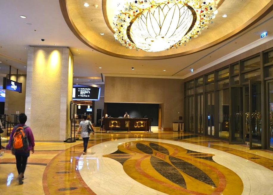 sheraton-macao-hotel-8