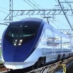 調布⇔成田空港の移動方法は? 電車かリムジンバスか比較する!