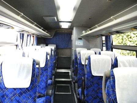 LCCバス-成田空港バス-THEアクセス成田-1