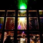 東京タワーの展望台で究極夜景を見る方法★ Tokyo Tower Guide!!