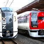 東京駅と成田空港の移動方法!5つのルートを徹底比較