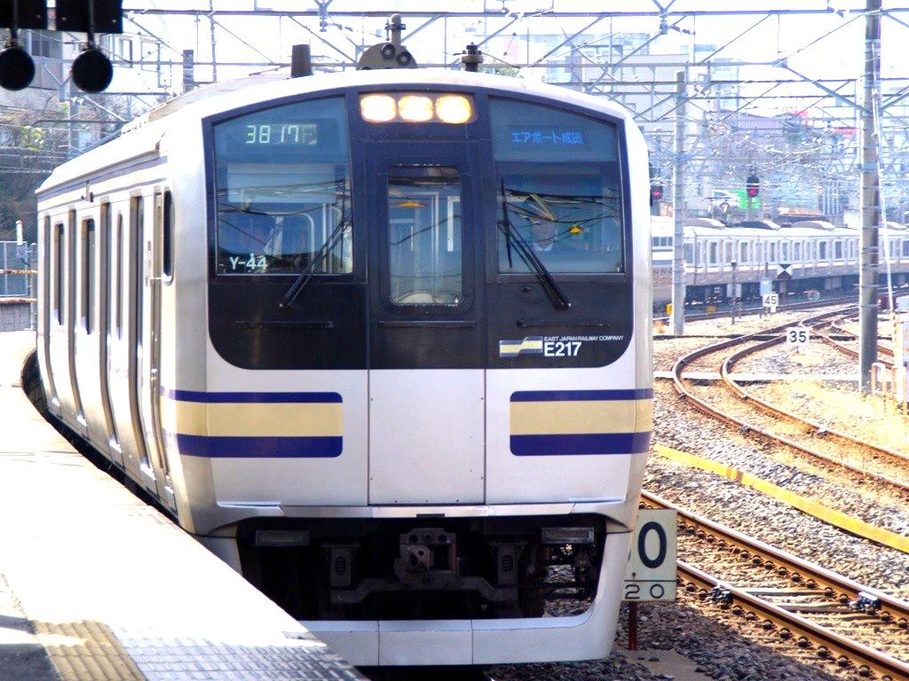 エアポート成田-airport-narita