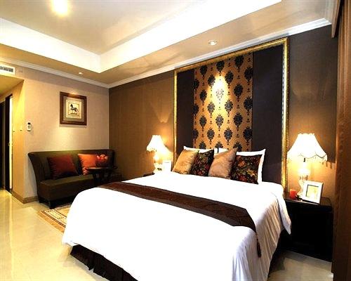 バンコクで立地が良くてコスパ良いホテル-10