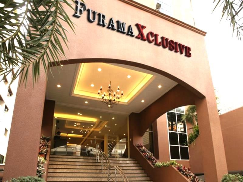 バンコクで立地が良くてコスパ良いホテル-11