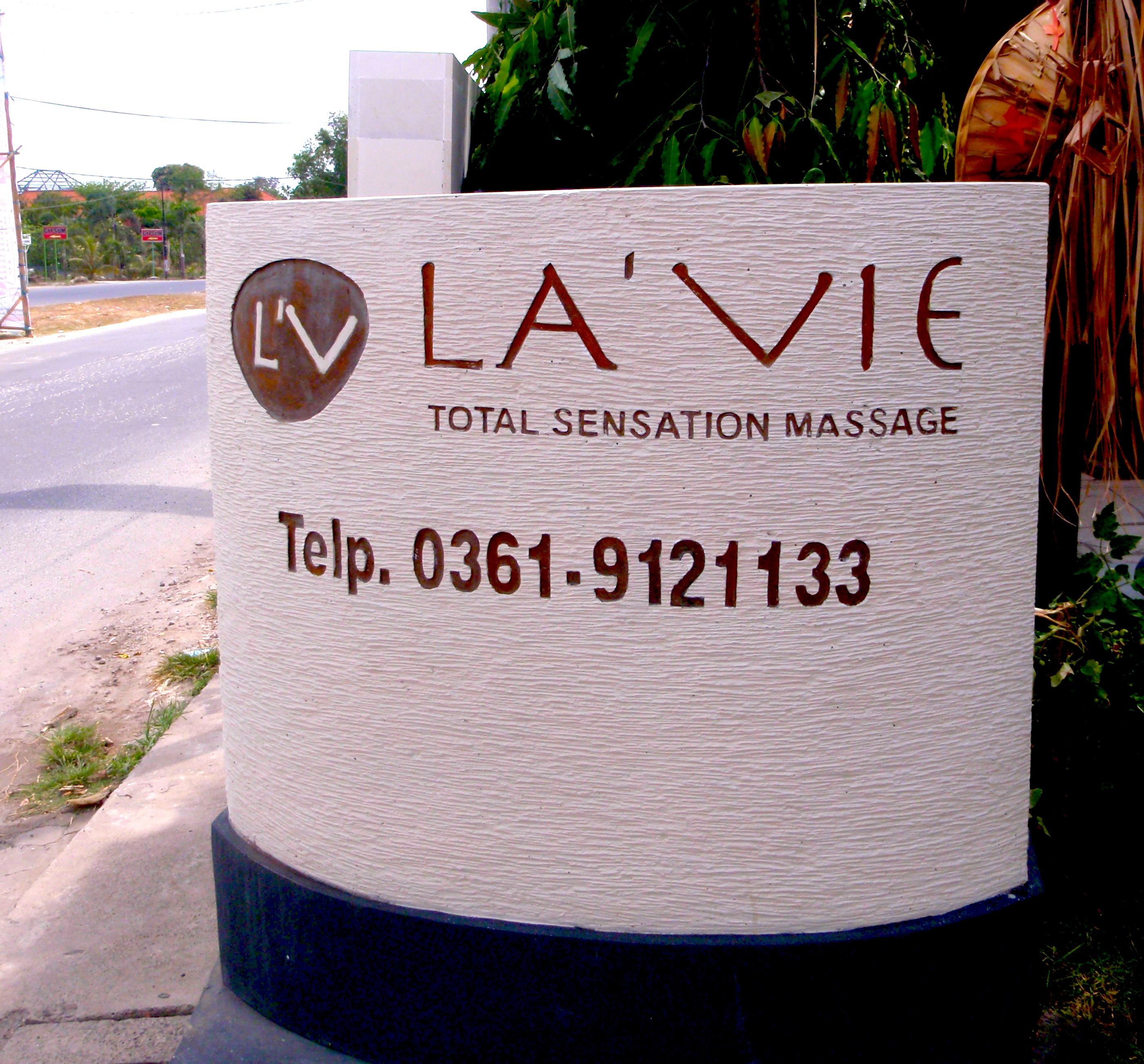 バリでマッサージのおすすめ-ラヴィ-Lavie-Bali-6