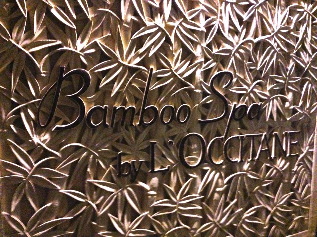 バリの人気高級スパ-ジンバラン-bamboo-spa-3