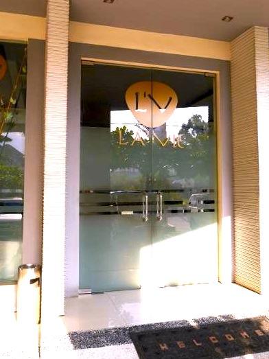バリでマッサージのおすすめ-ラヴィ-Lavie-Bali-4