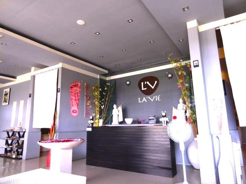 バリでマッサージのおすすめ-ラヴィ-Lavie-Bali-2