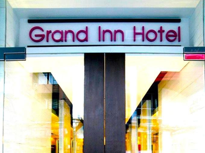 バンコクで立地が良くて安いホテル-5