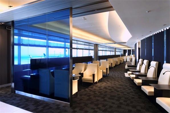 ana-ファーストラウンジ-suite-lounge-12
