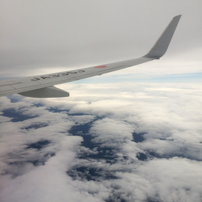 JALのWi-Fiを使い方-7