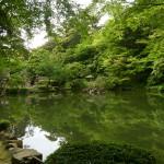 兼六園 金沢のマストな観光スポット KENROKUEN 石川