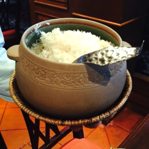 タイ料理レストラン-バーンカニタ・ギャラリー-11