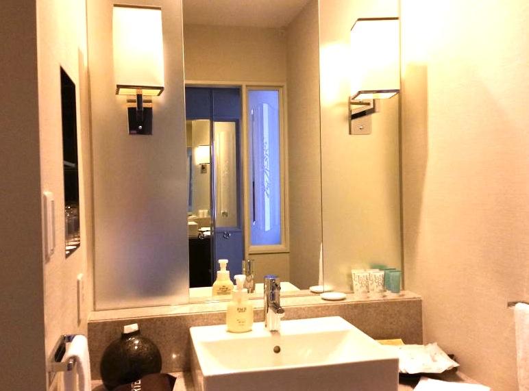 金沢旅行で人気-ホテル日航金沢-12