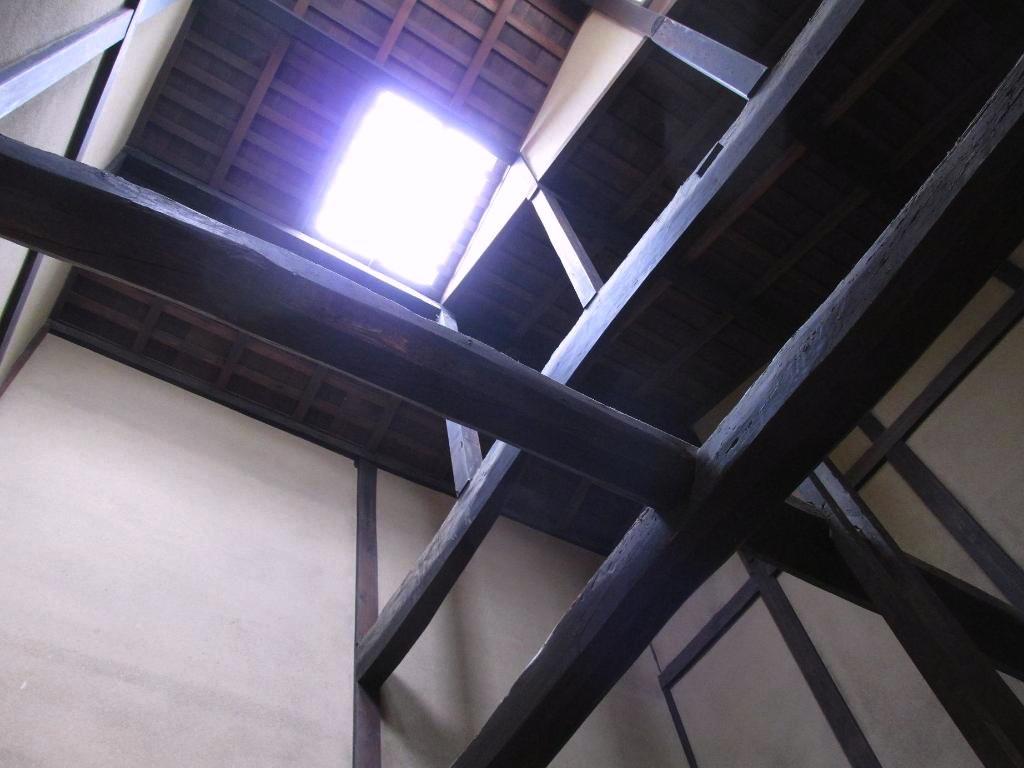金沢-東茶屋-15