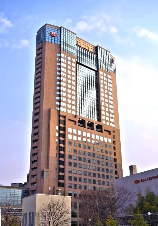金沢旅行で人気-ホテル日航金沢-Nikko-KANAZAWA-4