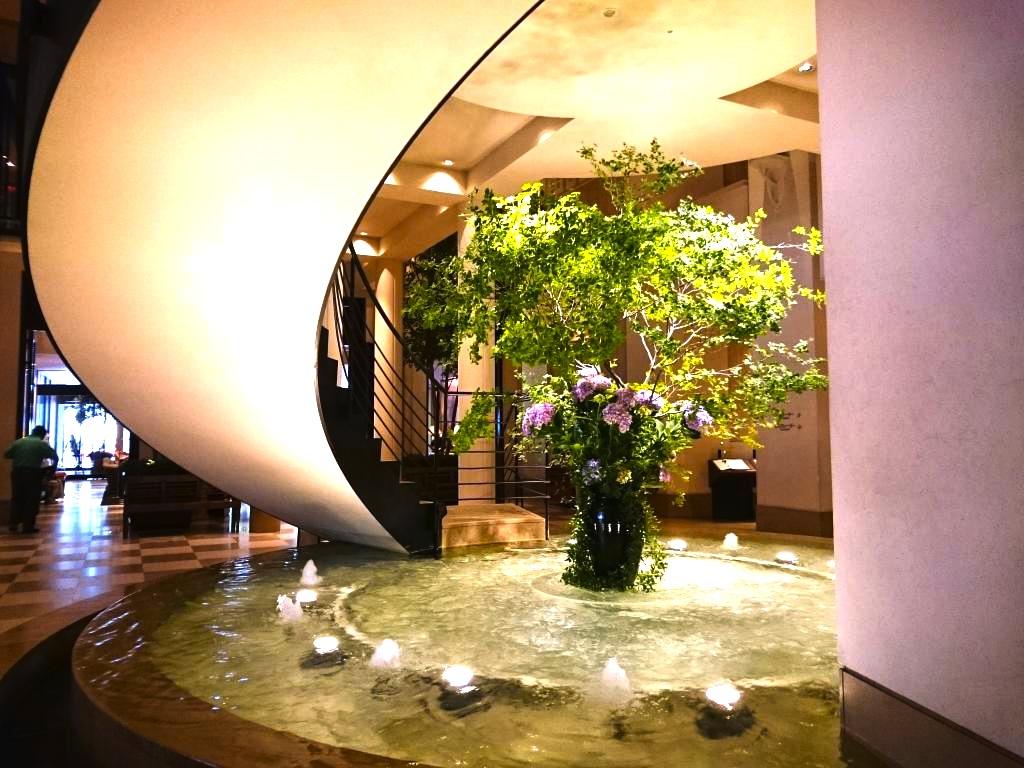 ホテル日航金沢-2