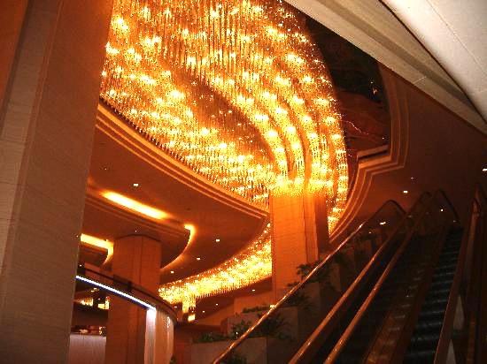 金沢の人気ホテル-ANAクラウンプラザ-13